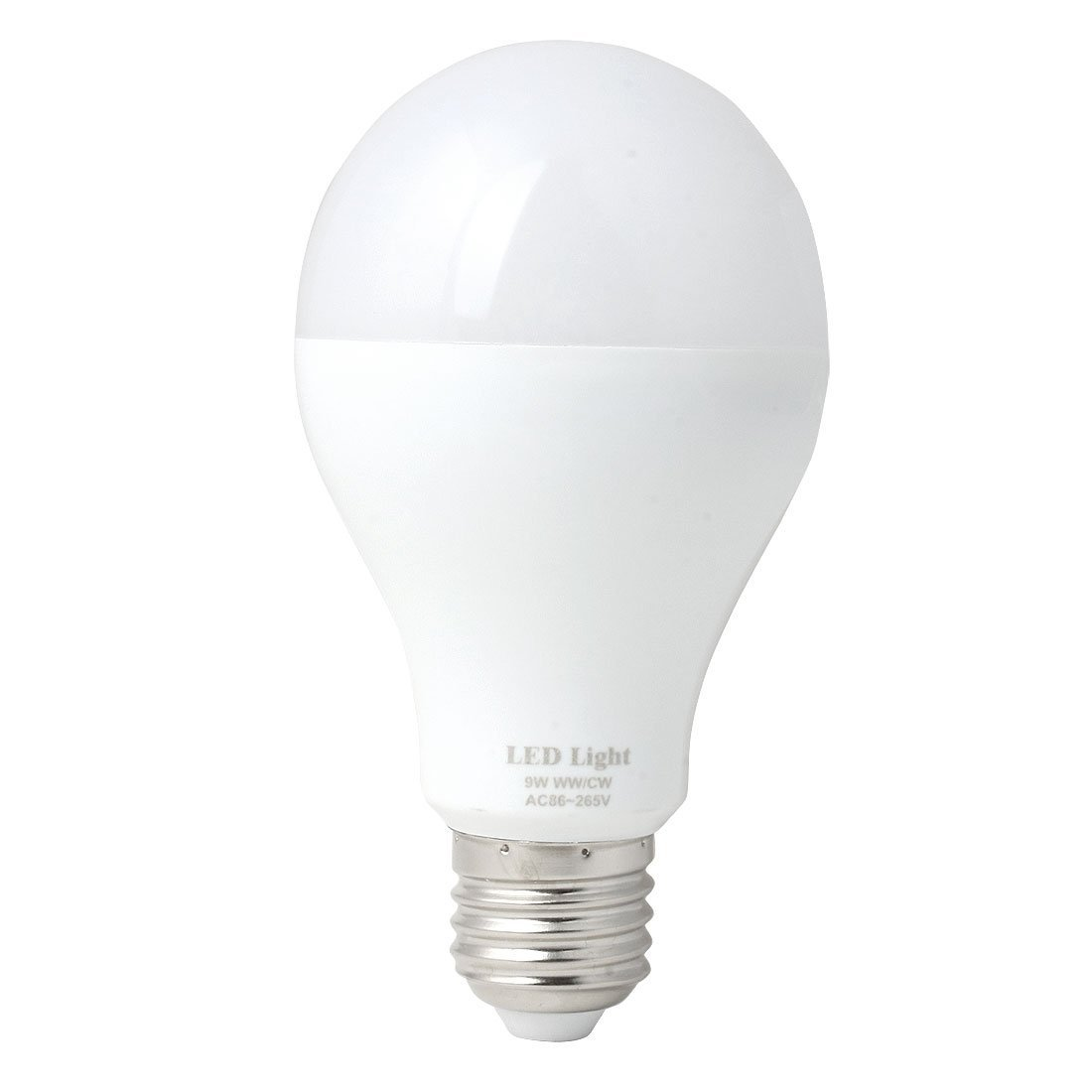 Cheap Led Bulb Remote Find Deals On Line At Alibabacom Non Dimmable Lighting Controller Get Quotations Uxcell Ac85 265v 9w E27 5630 Light 2700 6500k Adjust Color Temperature