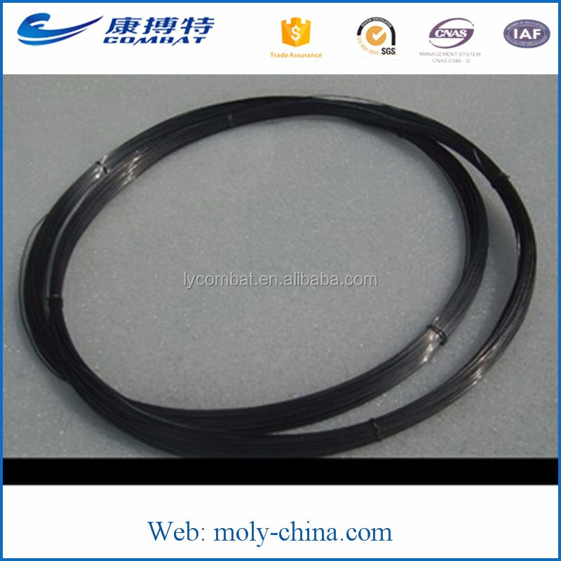special offer tungsten wire from Combat company