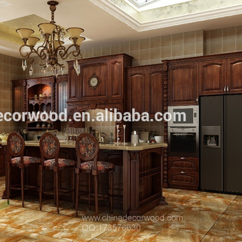 Último Interior De La Cocina Ideas De Diseño Y Muebles De Dibujo - Buy  Nuevo Diseño De Muebles,Muebles De Cocina De Diseño,Diseño De La Casa 3d ...
