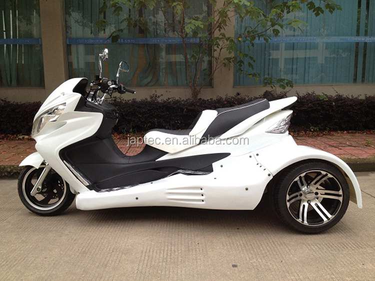 new eec 300cc trike scooter cvt hb 301 for sale buy 300cc trike scooter scooter trike 300cc. Black Bedroom Furniture Sets. Home Design Ideas
