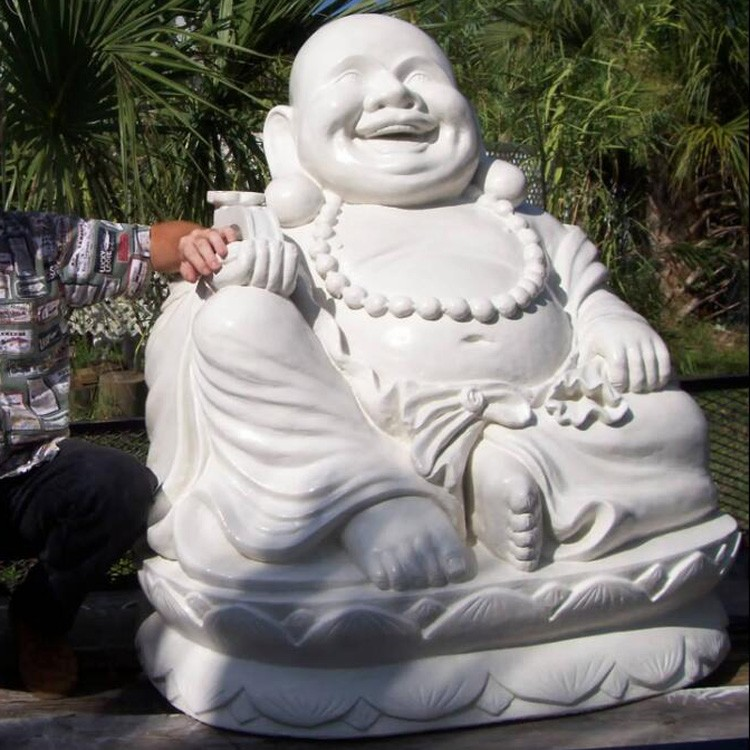 Multifunctional Laughing Buddha Garden Statues Buy Laughing Buddha Laughing Buddha Garden Statues Multifunctional Laughing Buddha Garden Statues Product On Alibaba Com