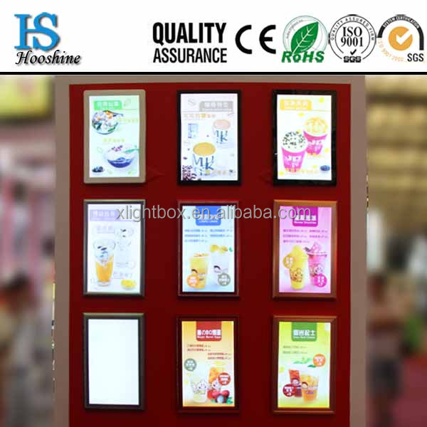 Illuminated Picture Frames, Illuminated Picture Frames Suppliers and ...