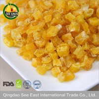 Agricultural New Crop Dehydrated Sweet Corn For Sale
