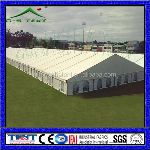 Luxury Tents Price Luxury Tents Price Suppliers and Manufacturers at Alibaba.com  sc 1 st  Alibaba & Luxury Tents Price Luxury Tents Price Suppliers and Manufacturers ...