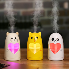 Alibaba best sellers easy home ultrasonic humidifier mist maker