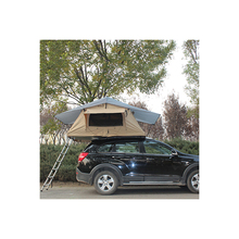 Nhôm <span class=keywords><strong>Trailer</strong></span> <span class=keywords><strong>Lều</strong></span> SUV Roof Top Tent