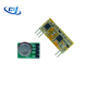 CYT1+CY11 433mhz RF Wireless Modules set transmitter receiver 315mhz