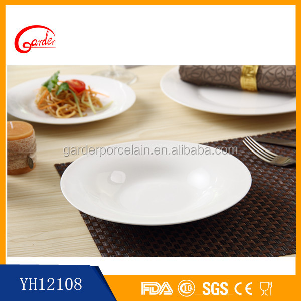 Cheap White China Plates Cheap White China Plates Suppliers and Manufacturers at Alibaba.com  sc 1 st  Alibaba & Cheap White China Plates Cheap White China Plates Suppliers and ...