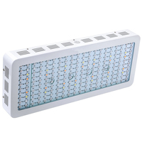 Export Full Spectrum Led Grow Light 2000w Led Grow Light for Hydroponics System Flowering Veg Lamp led for plants