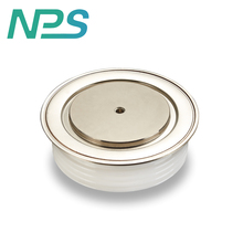 New Product Taiwan NPS D4535D04 4535A 400V machine tool controls use standard recovery DO-200AC Hockey K PUK Capsule Diode