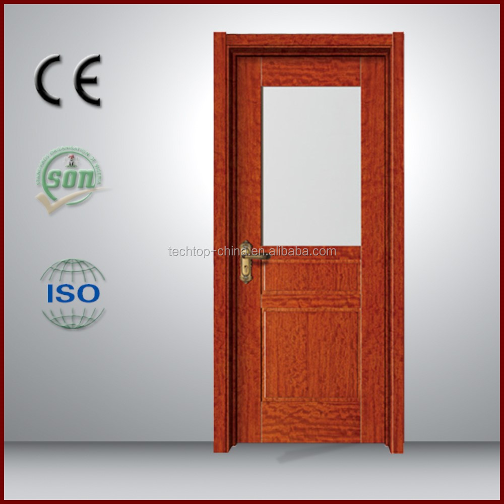 Solid Wood Shower Doors, Solid Wood Shower Doors Suppliers and ...