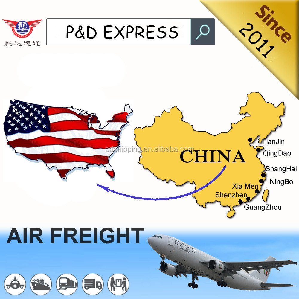 international freight forwarder to USA/ UK/ Spain/ India/ German/ France etc.- skype: ada.lu65