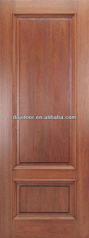 Raised Panel Moulding Australian Timber Doors Design DJ-S3610M