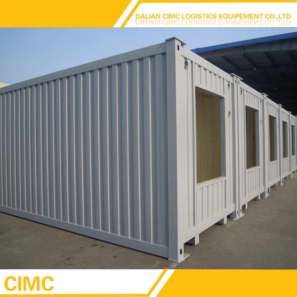 china shipping container house price, china shipping container