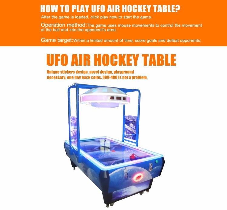 Space Hockey air hockey table great american air hockey table sale