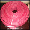China Supplier 6 inch 4 inch PVC Irrigation Lay Flat Hose