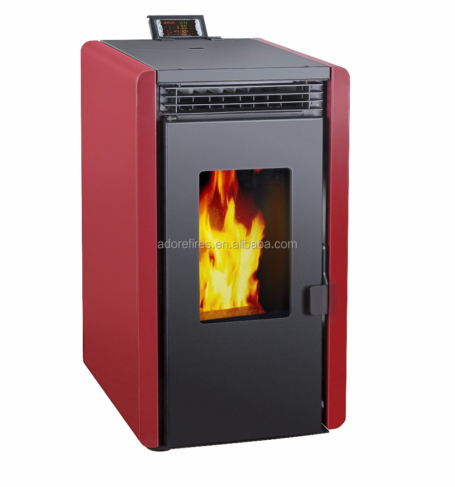 pellet stove china pellet stove china suppliers and manufacturers