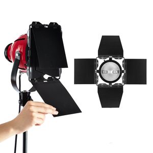 Camera Accessories 800W Studio Video Red head Light for Photography Shooting with Dimmer Continuous Lighting + Bulb