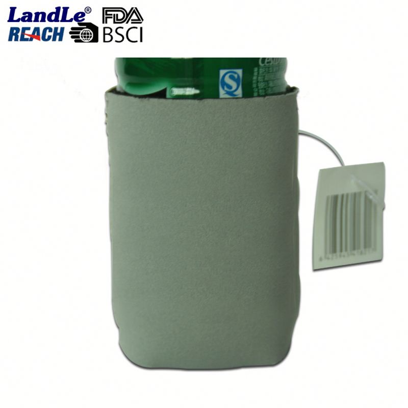 compact speaker 20 can cooler bags