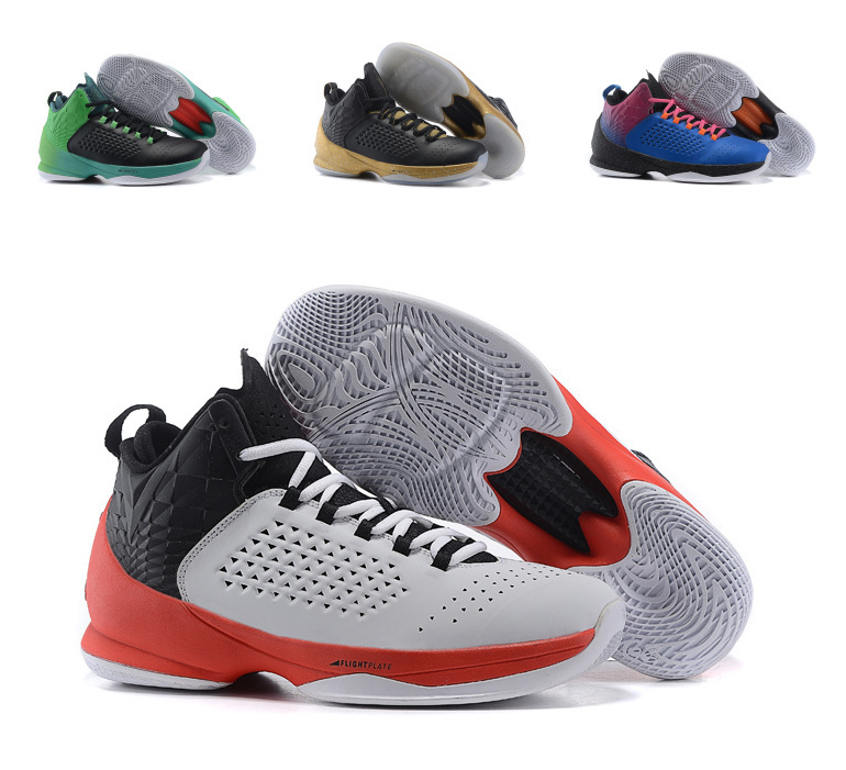 45f98609854ccc Get Quotations · 2015 New Limited Carmelo Anthony 11 Basketball Shoes Men s  Athletic Shoes