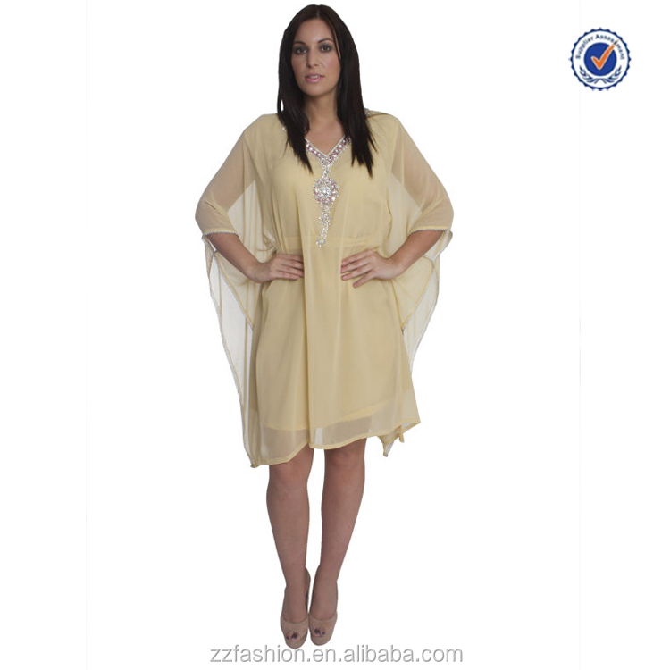Kaftan Dresses Prices, Kaftan Dresses Prices Suppliers and ...