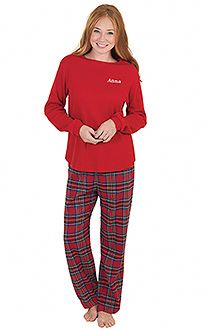 Custom Footie Pajamas, Custom Footie Pajamas Suppliers and ...