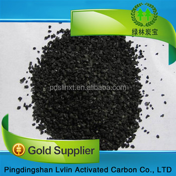 Activated Charcoal For Sale/activated Charcoal Lowes/activated Charcoal  Packaging Machine - Buy Activated Charcoal For Sale,Activated Charcoal