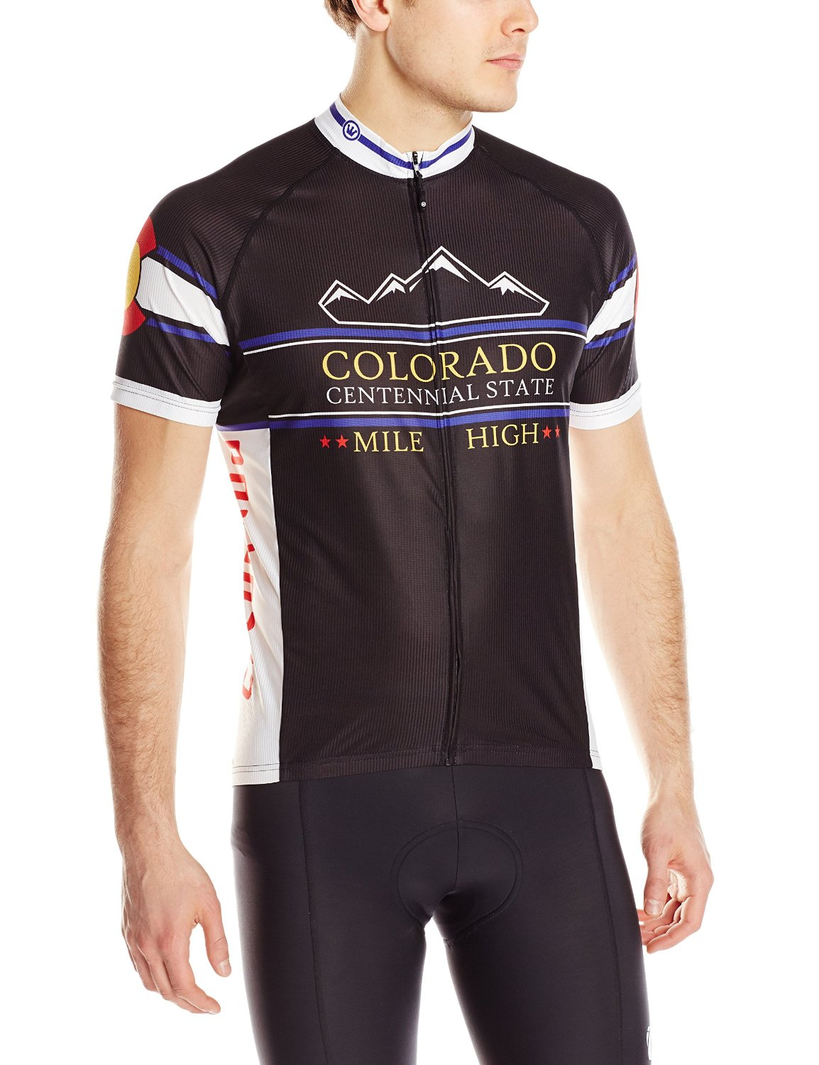 Buy Canari Mens Colorado Jersey in Cheap Price on Alibaba.com 9b20a0085