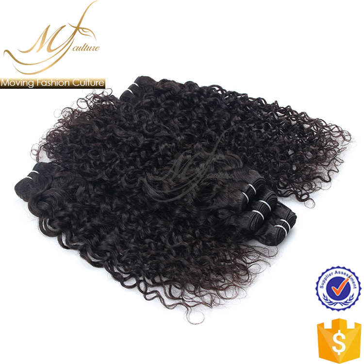Hair Extension Holder Hair Extension Holder Suppliers And