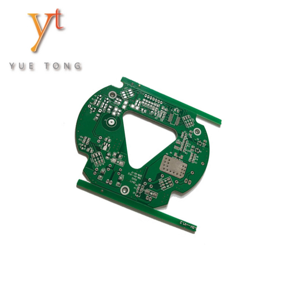 Online Pcb Fabrication, Online Pcb Fabrication Suppliers and