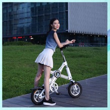 askmy x3 36V 250W 2017 electrical scooter 2 wheel hoverboard