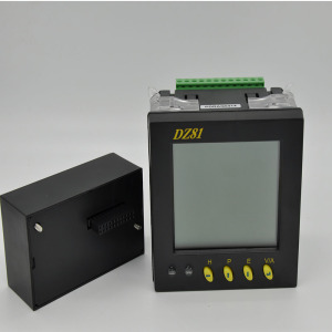 Anti-tamper Energy Meter Wholesale, Energy Meter Suppliers