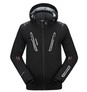 35c91510794 Crane Snow Suit