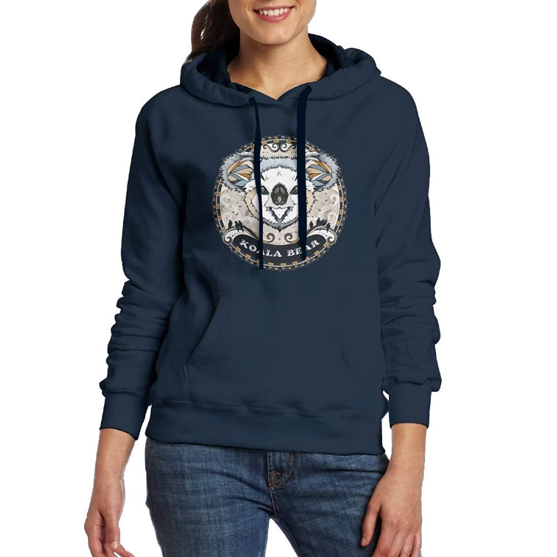 Design Your Own Clothes Australia | Cheap Design Your Own Hoodie Australia Find Design Your Own Hoodie