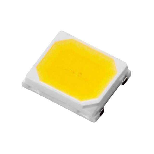 Original 3.2V 60mA LED SZR WARM WHITE 2700K 2SMD LTW-K140SZR27 LTW-K140SZR27-ND SZR
