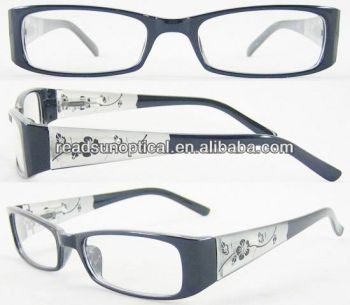 5b72a966fc85 reading glasses tesco folding reading glasses with case round reading  glasses