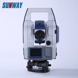 Good price Trimble type total station