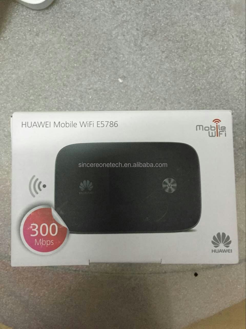 Huawei E5186 4g Cat6 Cpe Router E5186s-61a - Buy E5186,E5786s-61a,Cat6 Lte  Wifi Router Product on Alibaba com