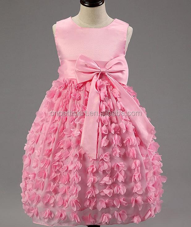 229ef474e China High Baby Girl Fashion Clothing Kids Dresses For Weddings ...