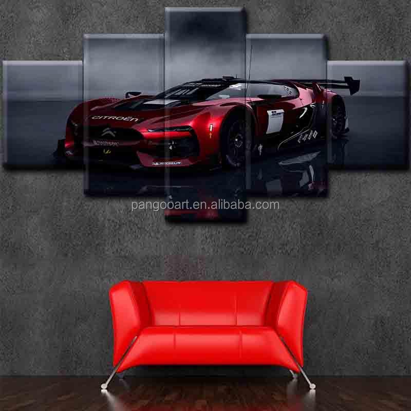 Großhandel bilderrahmen für auto Kaufen Sie die besten bilderrahmen ...