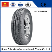 low price tyre 185/70/14 195/70/14 for cars