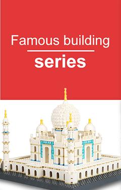 Askeri oyun seti plastik oyuncak inşaat blokları yetişkinler için yapı setleri