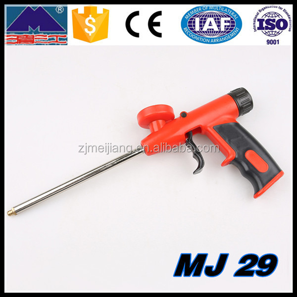 Gs Staple Silicone Glue Gun And Spray Gun Of Mortar Plastering Machine Trade Air Nail Gun.