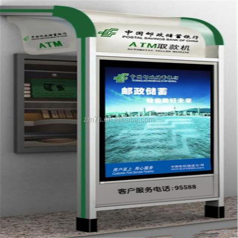 Finden Sie Hohe Qualität Bank Werbung Plakat Hersteller und Bank ...