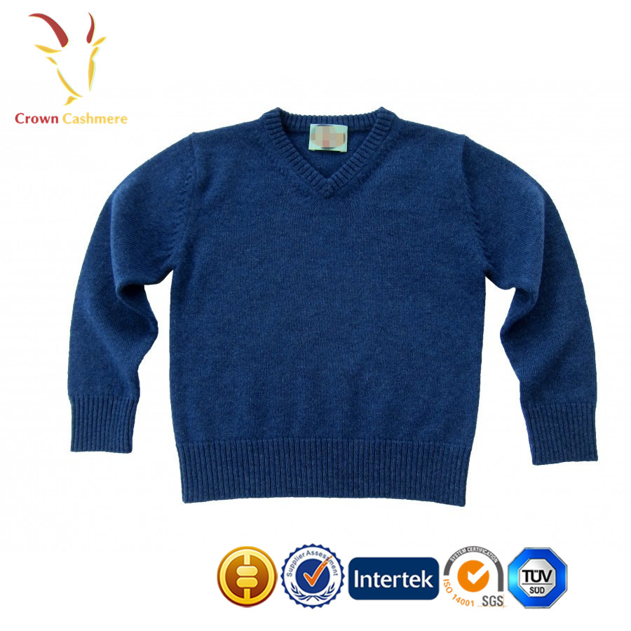 Baby Boy Sweater Knitting Pattern, Baby Boy Sweater Knitting Pattern  Suppliers and Manufacturers at Alibaba.com