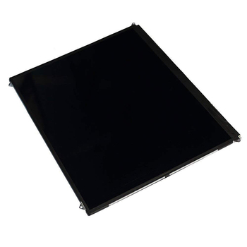Original Parts For iPad 2 Wi-Fi Early 2011 LCD Screen Replacement