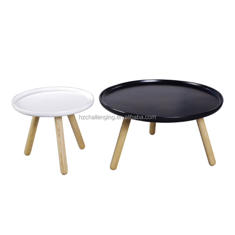 Japanese Coffee Tables Japanese Coffee Table Japanese Coffee Table Suppliers And