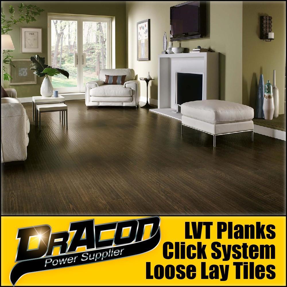 Pvc piastrelle ad incastro pavimento di plastica id prodotto 60244093859 - Piastrelle ad incastro ...