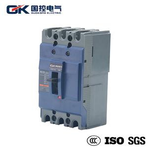 circuit breaker price 100amp 3p MCCB change circuit breaker