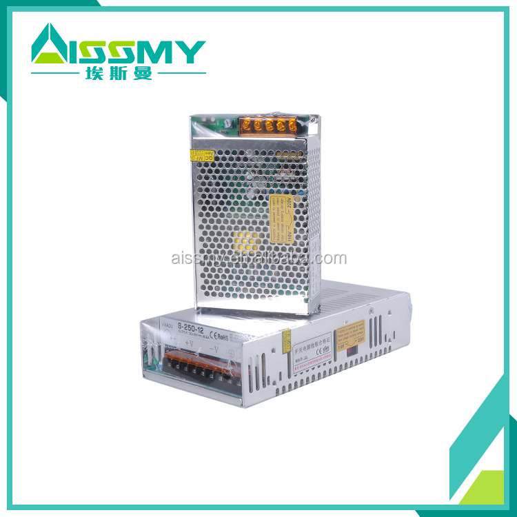 Good quality Switching power supply of the switch